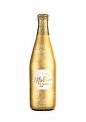1b Molson Golden - 625ml