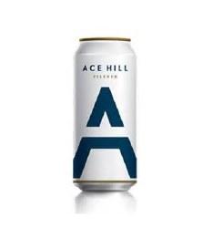 1C Ace Hill Pilsner