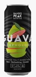 1C Banded Peak Guava Morphology -473ml
