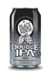 1c Black Bridge Doub Ipa-473ml