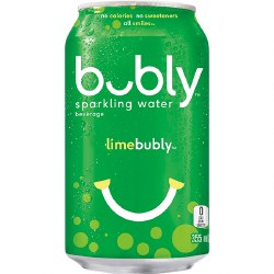 1C Bubly Lime
