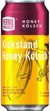 1c Fernie Honey Kolsch-473ml