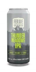 1C Fernie Thunder Meadow -473ml