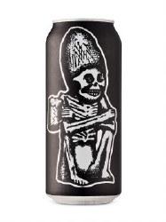 1C Rouge Dead Guy Ale -473ml