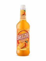 1L Breezer Tropical