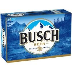 24c Busch