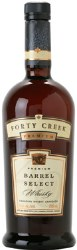 40 Creek Barrel Select- 750ml