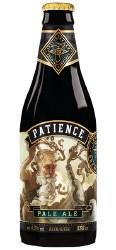 6b Legend 7 Brewing Patience