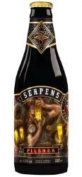 6b Legend 7 Serpens Pilsner