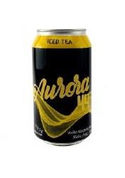 6C Aurora 44 Iced Tea
