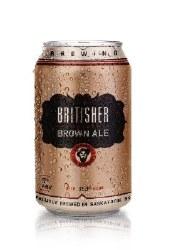 6C Churchill Bristisher Brown