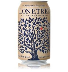 6c Lonetree Apple Cider