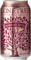 6c Lonetree Cran Apple