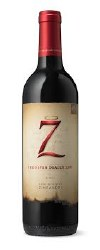 7 Deadly Zinfandel -750ml