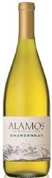 Alamos Chardonnay-750ml