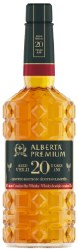 Alberta Premium 20yr- 750ml