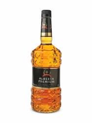 Alberta Premium Wiskey- 1140ml