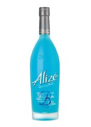 Alize Bleu Passion -  750ml