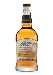 Alumni Whiskey-dave Keon-750ml