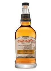 Alumni Whiskey-mark Mess-750ml