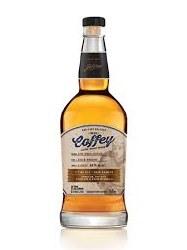 Alumni Whiskey Paul Coffee -750ml
