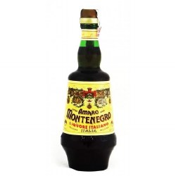 Amaro Montenegro -  750ml