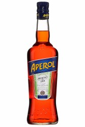 Aperol - 750ml