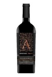 Apothic Brew -750ml
