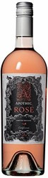 Apothic Rose -750ml