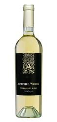 Apothic White -750ml