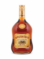 Appleton Estate Reserve-750ml
