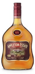 Appleton Estate Signature Blend -1140ml