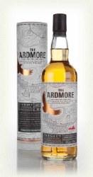 Ardmore Legacy Scotch -750ml