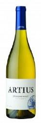 Artius Chardonnay -750ml