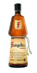 B & F Frangelico -  750ml