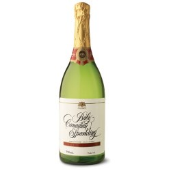 Baby Canadian Sparkling-1500ml