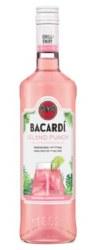 Bacardi Island Punch -750ml