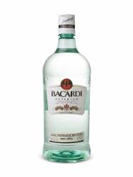 Bacardi Superior -  1750ml