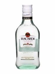Bacardi Superior -  375ml