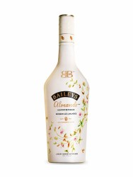 Baileys Almande Almond-750ml