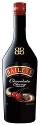 Baileys Chocolate Cherry-750ml
