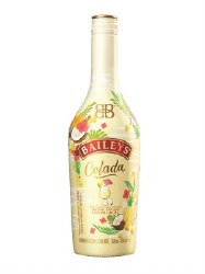 Bailey's Colada -750ml
