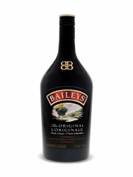 Baileys Irish Cream -  1140ml