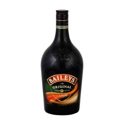 Baileys Irish Cream -  1750ml