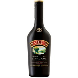 Baileys Irish Cream- 375ml