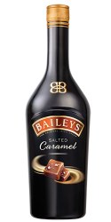 Baileys Salted Caramel-750ml