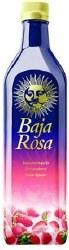 Baja Rosa -  750ml