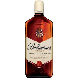 Ballantine's - 1140ml