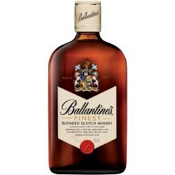 Ballantine's Finest- 375ml