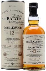 Balvenie 12 Year Old-750ml